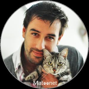 Portrait Mat